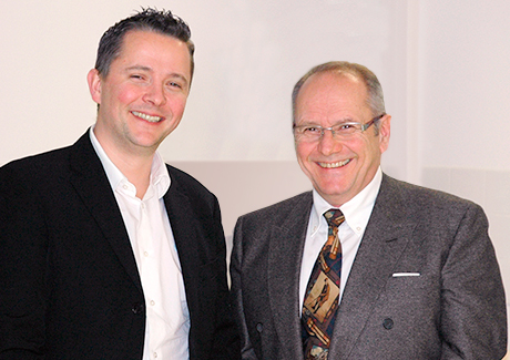 Mr.Terme-father-and-son-FORGINAL-industrie