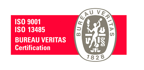 Iso-9001-certification-FORGINAL-industrie