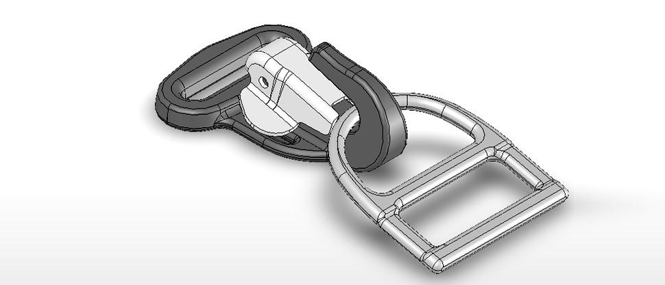 3D-designed-forged-part-FORGINAL-industrie