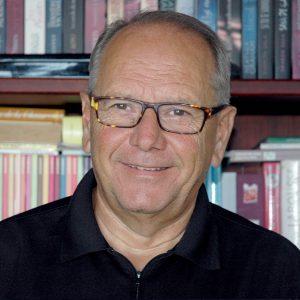 Gérard-Terme-founder-FORGINAL-industrie