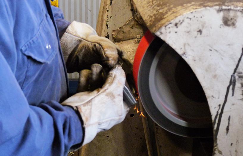 "finishing-""cold""-workshop-polishing-FORGINAL-industrie"