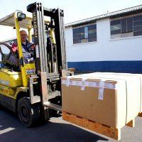 shipping-FORGINAL-industrie