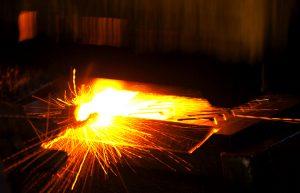 technical-forging-FORGINAL-industrie