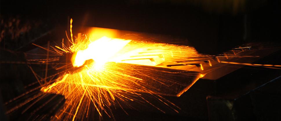 forging-companies-FORGINAL-industrie