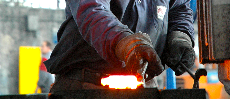 French-forging-parts-FORGINAL-industrie
