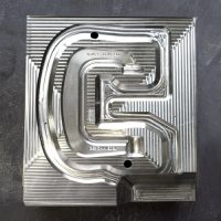 insert-forging-company-FORGINAL-industrie