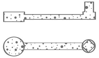 Drop-forging-vs-foundry-schema-FORGINAL-industrie