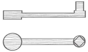 Drop-forging-vs-machining-schema-FORGINAL-industrie