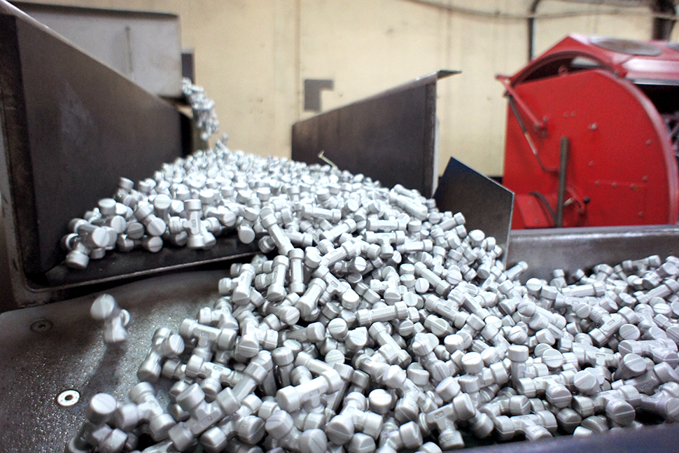 stainless-steel-pipe-fittings-FORGINAL-industrie
