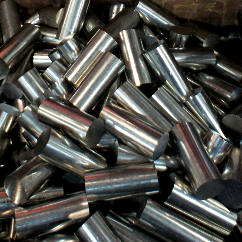 Forged-stainless-steel-raw-material-FORGINAL-industrie