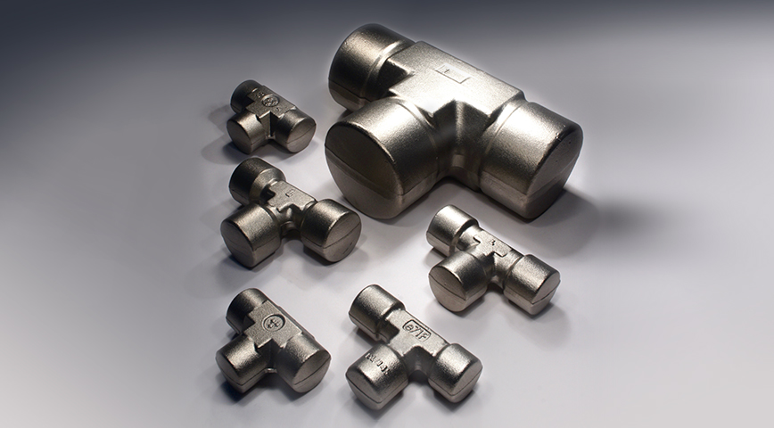 stainless-steel-pipe-fittings-suppliers-FORGINAL-industrie