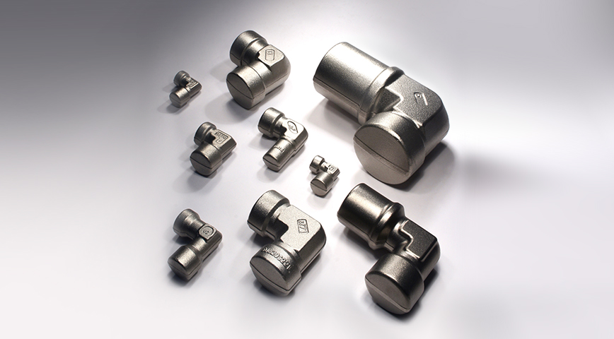 stainless-steel-comprerssion-fittings-FORGINAL-industrie