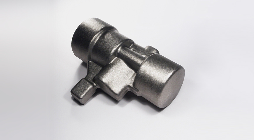 forged-steel-pipe-fittings-FORGINAL-industrie
