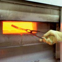 heat-treatment-FORGINAL-industrie