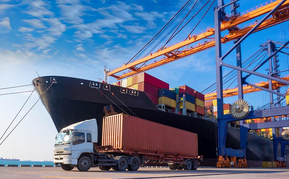 business-sector-maritime-offshore-FORGINAL-industrie