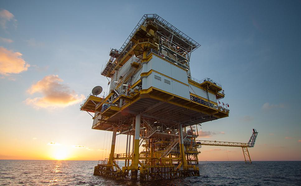 business-sector-oil-&-gas-FORGINAL-industrie