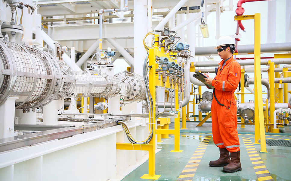 business-sector-hydraulic-FORGINAL-industrie