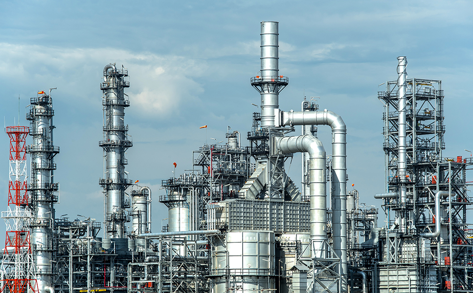 business-sector-petro-chemical-FORGINAL-industrie